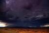 ARG - Payogasta Storm, Salta -IMG_3733sm