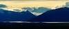 ARG- Lago Argentino far view -DSC01750Xsm