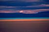 ARG-Lago Argentino, El Calafate-5043