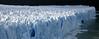 ARG- Perito Moreno glacier - IMG_1633bsm