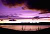 ARG-Brazo Norte,Lago Argentino-0023D