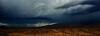 ARG- Near Payogasta, Salta -DSC03812xsm