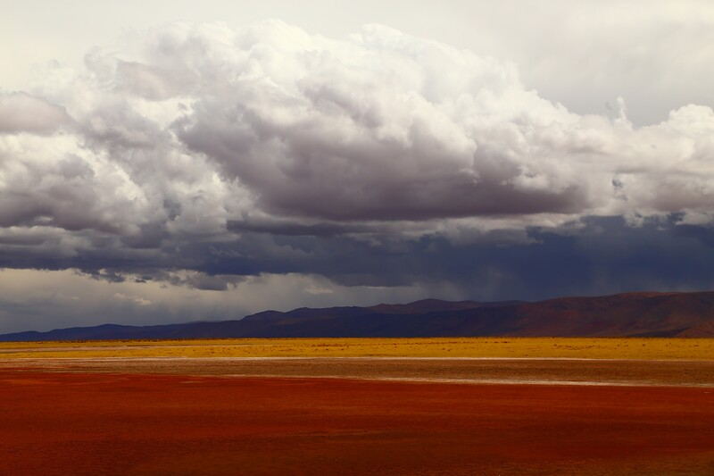 ARG - Desert de Jujuy -IMG_3952sm