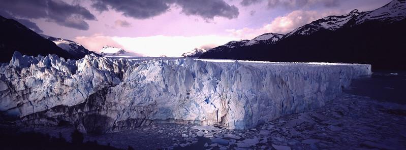 ARG-Perito moreno glacier, Patagonia-0002X