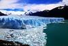 ARG - Perito Moreno Glacier, Lago Argentino, Santa Cruz -IMG_1417bsm