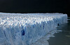 ARG- Perito Moreno glacier - IMG_1633sm