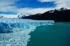 ARG Perito Moreno glacier, Santa Cruz -DSC01561sm
