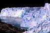 ARG-Perito Moreno-g056