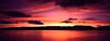 ARG-Lago Argentino,Patagonia-0003X