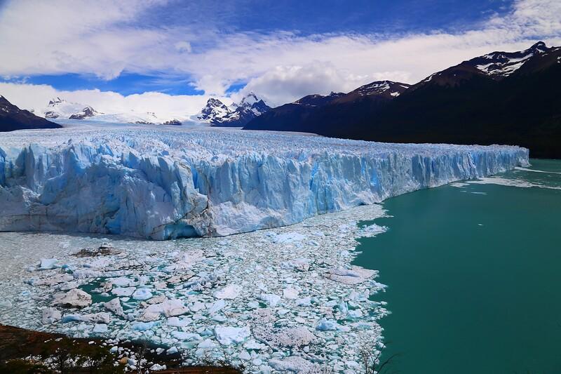 ARG-Perito Moreno Glacier , Santa Cruz -IMG_1418sm
