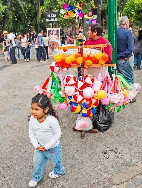 Salta, <br /> Argentina