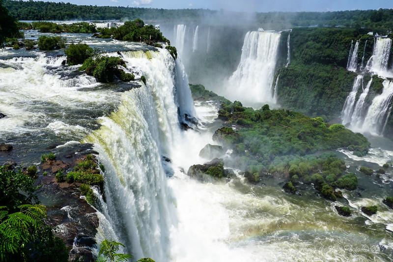 Argentina-4107