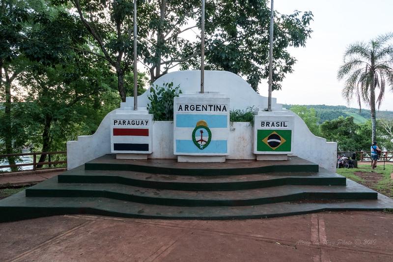Argentina-8098