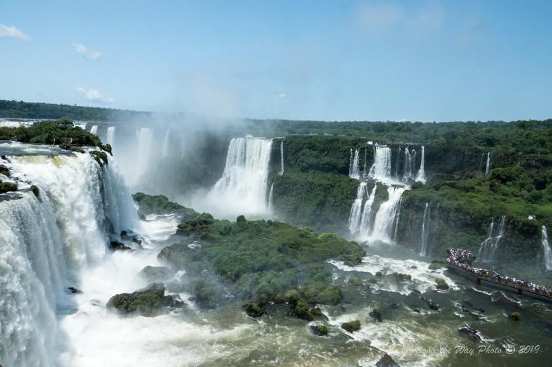 Argentina-8201