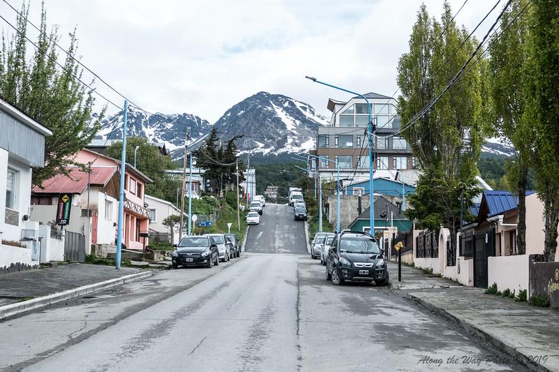 Argentina-8465