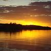 Lake Ord, Western Australian Outback