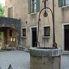 Lake Garda Region, Italy