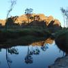 Bungle Bungles, Western Australian Outback