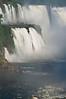 Iquazu Falls, Argentina