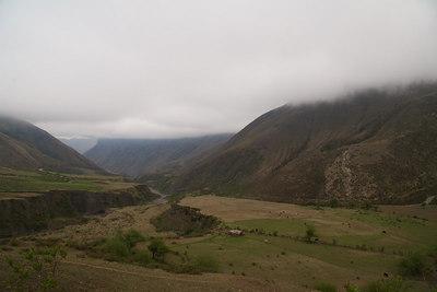 Up on Nacional Ruta 40 to Cachi 061