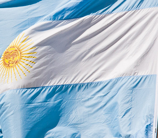 United Colors of Argentina