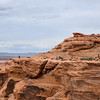 US_Parks_Trip-5912tnid_resize