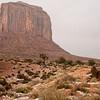 US_Parks_Trip-973tnda2_resize