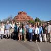 US_Parks_Trip-1176tni_resize