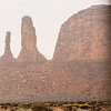 US_Parks_Trip-931tnda_resize