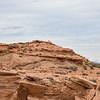 US_Parks_Trip-4681tnda_resize