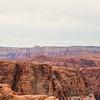 US_Parks_Trip-5927tnda_resize