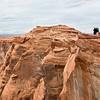 US_Parks_Trip-5918tnda_resize