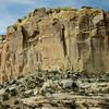 US_Parks_Trip-5039tndai_resize