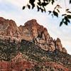 US_Parks_Trip-5299tna_resize