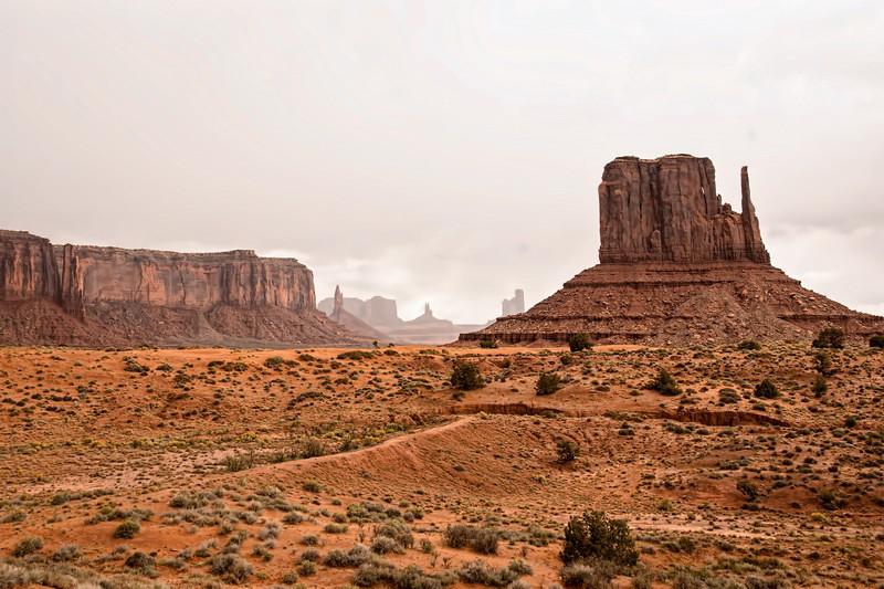US_Parks_Trip-871tnda_resize