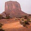 US_Parks_Trip-977tna_resize