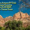 Arizona_Utah_Nevada Bus Tour Oct2013 :