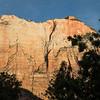 US_Parks_Trip-4091tnd_resize