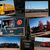Trains_background2_resize