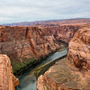 US_Parks_Trip-5915tnda2_resize