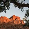 US_Parks_Trip-838tnd_resize