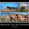 buswindowtemplate-10_resize