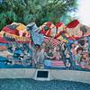 US_Parks_Trip-1677tna_resize
