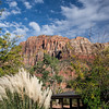 US_Parks_Trip-764tnd_resize