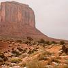 US_Parks_Trip-973tnda_resize