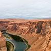 US_Parks_Trip-4687tnda_resize
