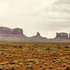 US_Parks_Trip-6424tnda_resize