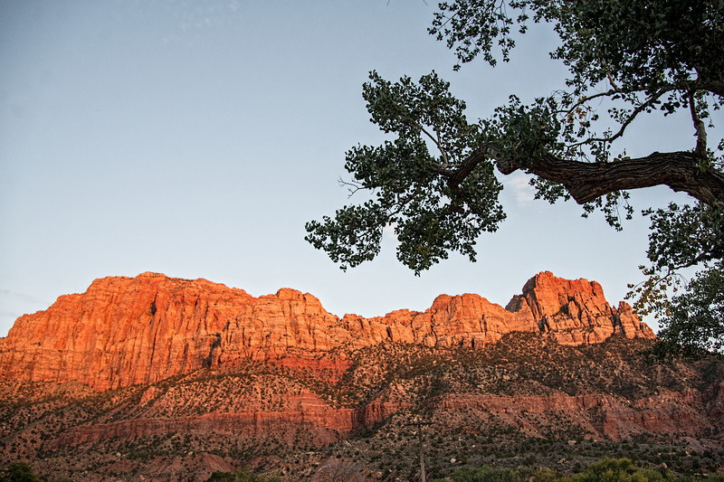 US_Parks_Trip-841tnd_resize