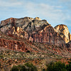 US_Parks_Trip-4090tna_resize