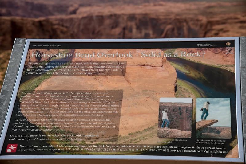 US_Parks_Trip-4649tni_resize